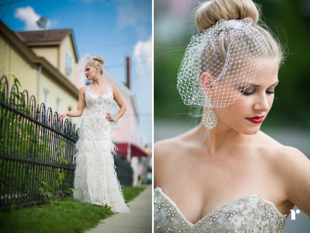 cincinnati bridal and formal