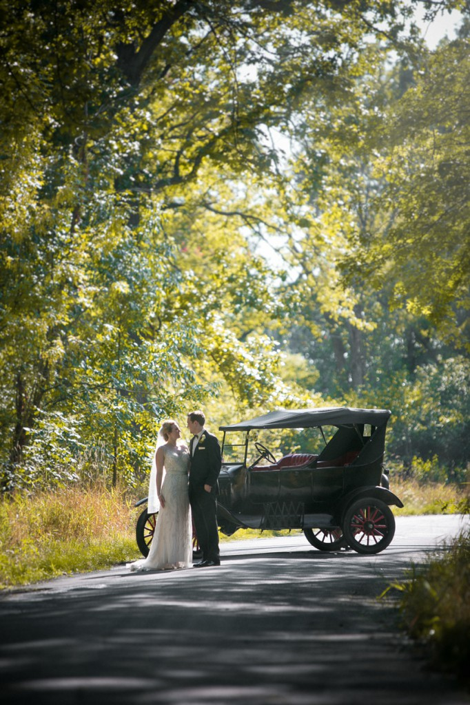 michigan destination wedding