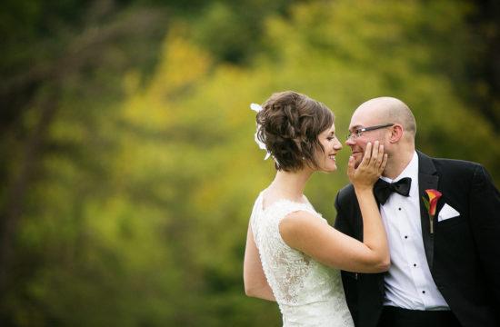 french park wedding cincinnati