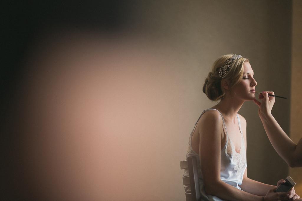 Robin McKerrell cincinnati wedding photographer-1