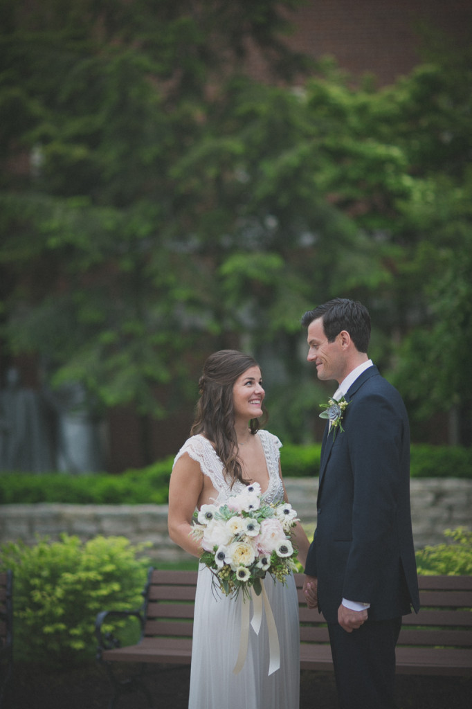 Robin McKerrell cincinnati wedding photographer-12