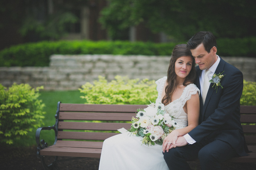 Robin McKerrell cincinnati wedding photographer-13