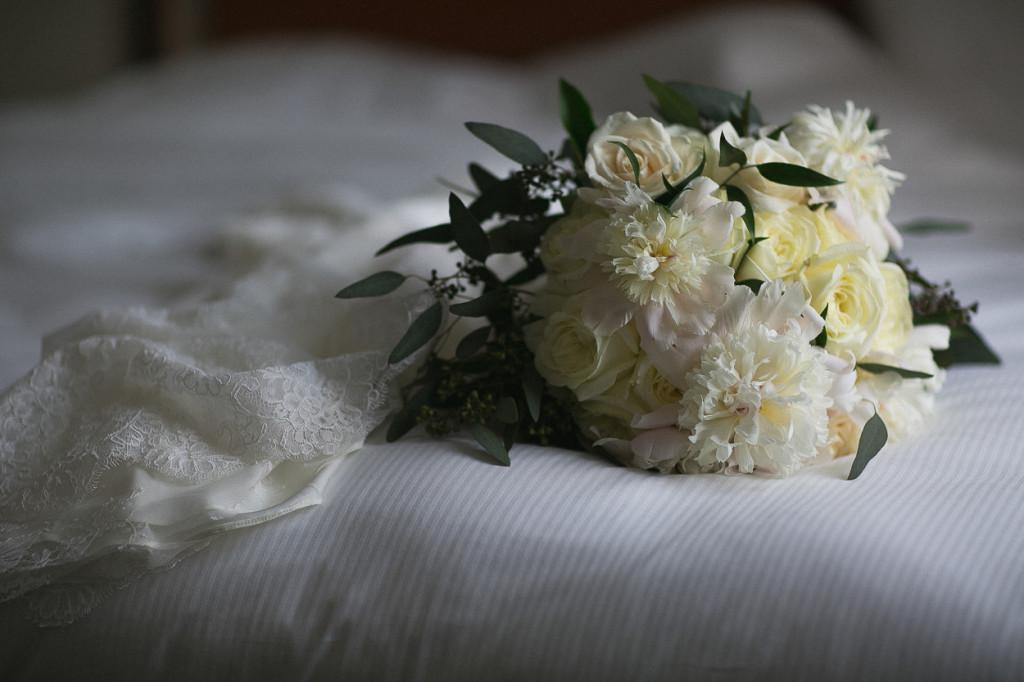 Robin McKerrell cincinnati wedding photographer-9