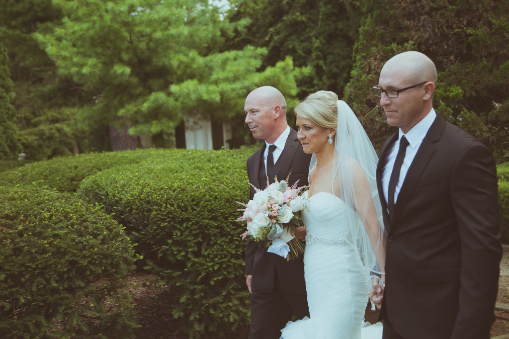 laurel court wedding cincinnati