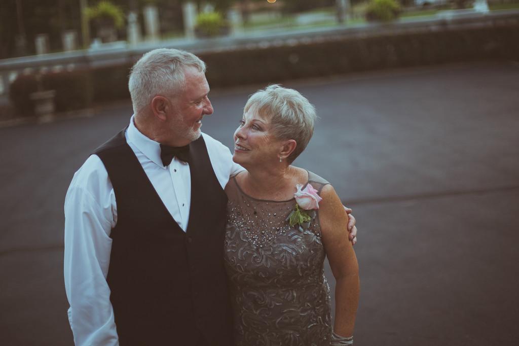 laurel court wedding