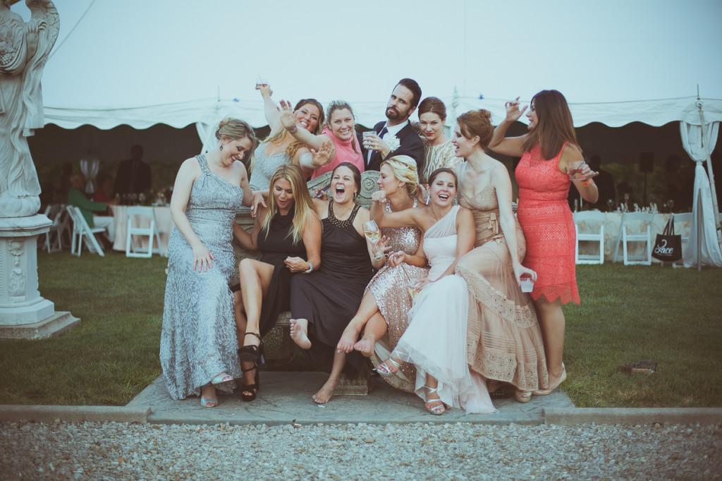 laurel court wedding cincinnati