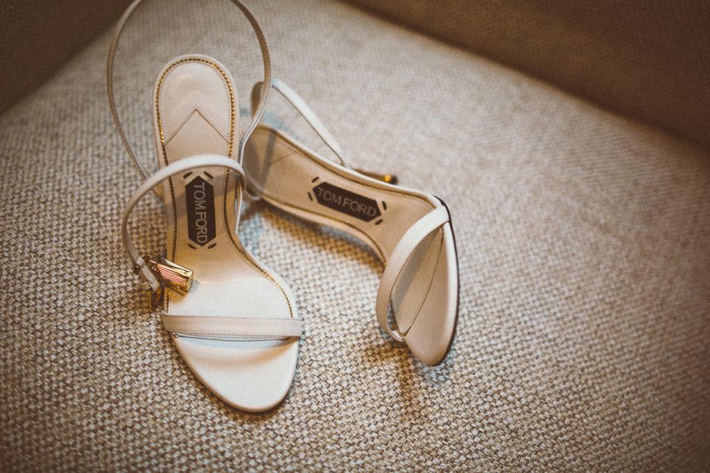 wedding details tom ford shoes