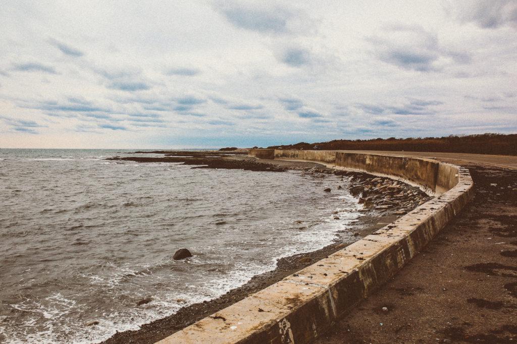 Rhode Island destination photo trip