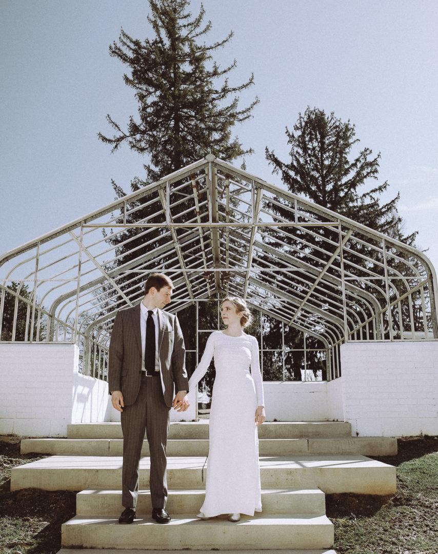 Robin McKerrell Photgraphy 2019 wedding-1
