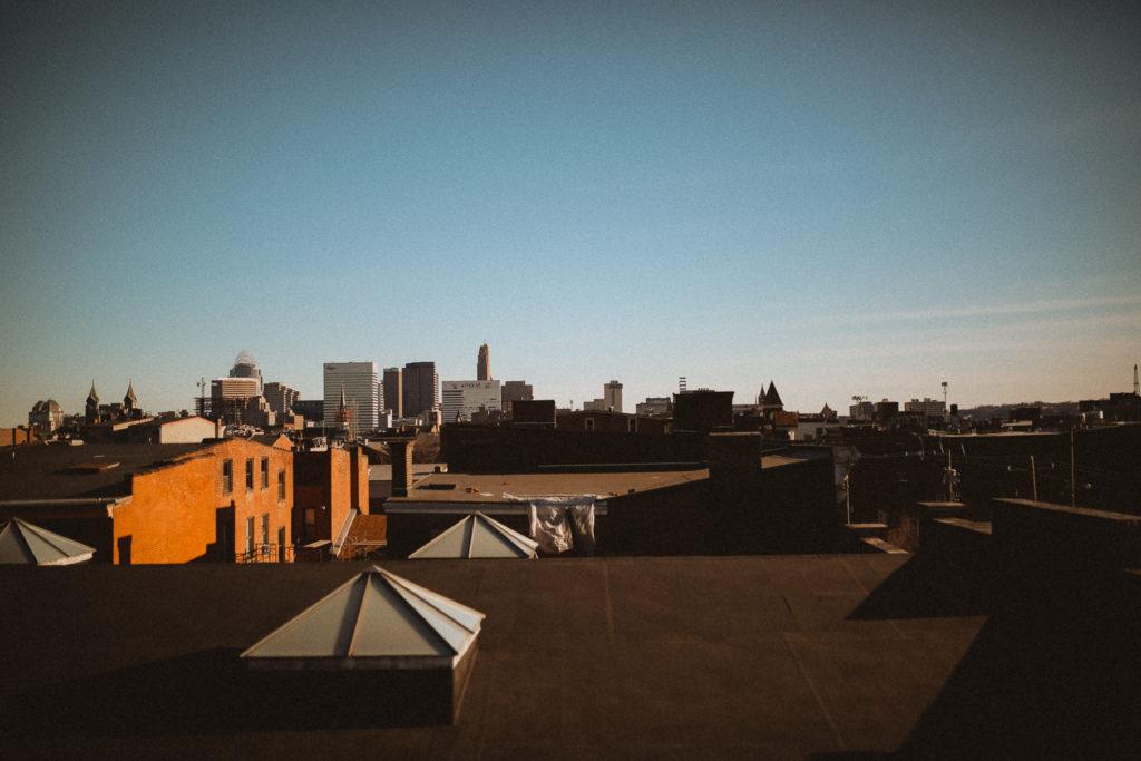 rhinegeist rooftop