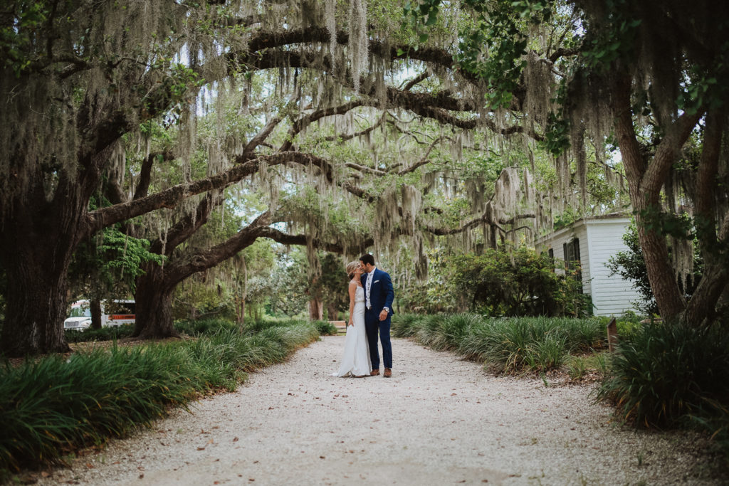 hilton head wedding first look-1
