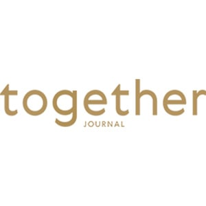 together journal press