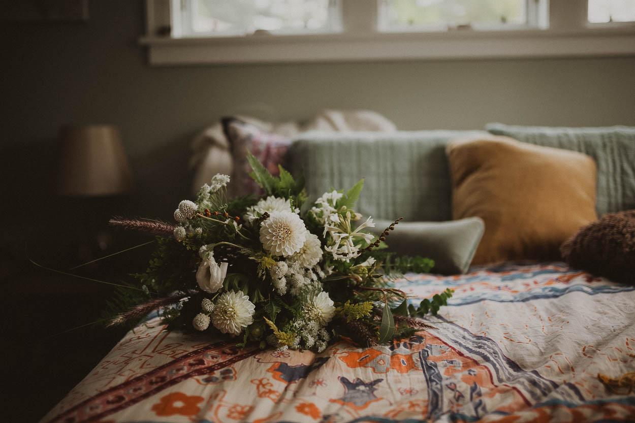 wedding florals by robin wood