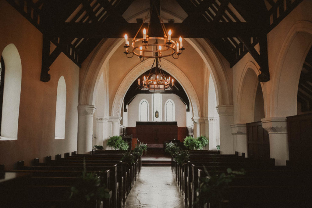 mariemont chapel wedding