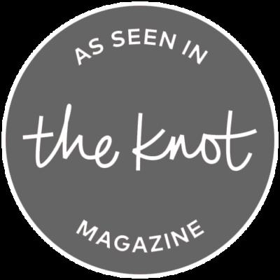 the knot magazine