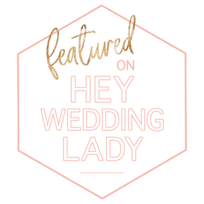 hey-wedding-lady-featured