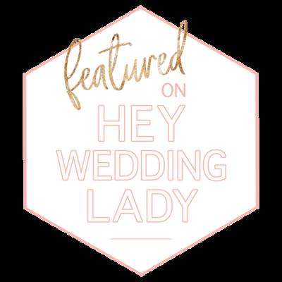 hey-wedding-lady-featured